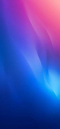 Vivo V15 Pro Wallpapers Phone Wallpaper Abstract Iphone Wallpaper Cellphone Wallpaper