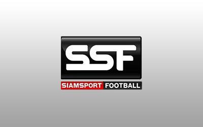 """À¸"""" À¸— À¸§ À¸à¸à¸™à¹""""ลน À¸Š À¸à¸‡ Siamsport Football À¸ªà¸¢à¸²à¸¡à¸ªà¸›à¸à¸£ À¸•à¸Ÿ À¸•à¸šà¸à¸¥ À¸– À¸²à¸¢à¸—อดสดฟ À¸•à¸šà¸à¸¥ À¹à¸¥à¸°à¸£à¸²à¸¢à¸à¸²à¸£à¹'ทรท À¸¨à¸™ À¸ À¸¬à¸²à¸Ÿ À¸•à¸šà¸à¸¥ À¸£à¸²à¸¢à¸à¸²à¸£à¸§à¸²à¹""""รต À¸Ÿ À¸•à¸šà¸à¸¥ À¸•à¸¥à¸à¸""""จนสก Flip Clock Clock Home Decor Siamsport news apk is a sports apps on android. ด ท ว ออนไลน ช อง siamsport football"""