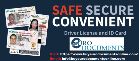 Reasons It is the Best Time to Buy Fake ID Cards & Drivers
