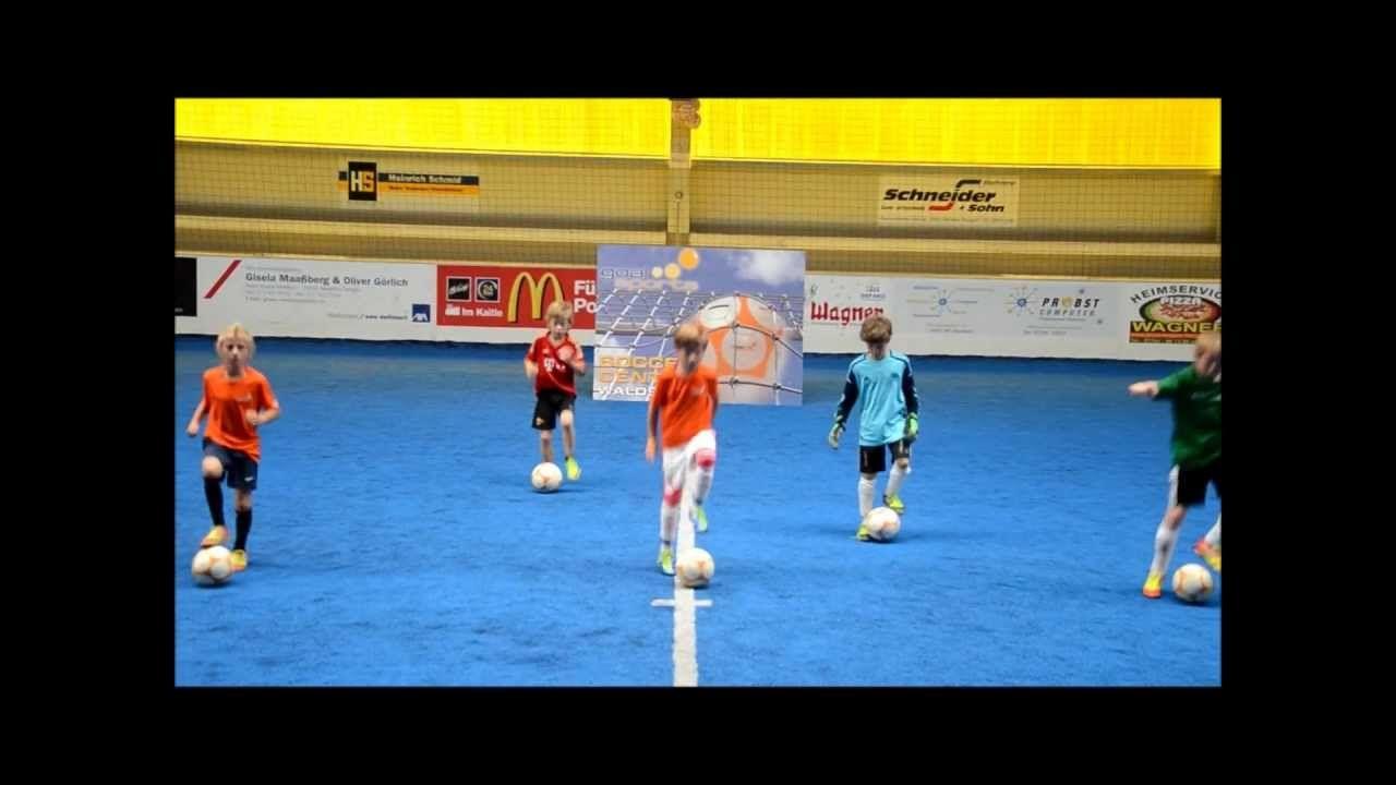 Diego Simeone rondo 3v3 3 Soccer Drill 1751 YouTube