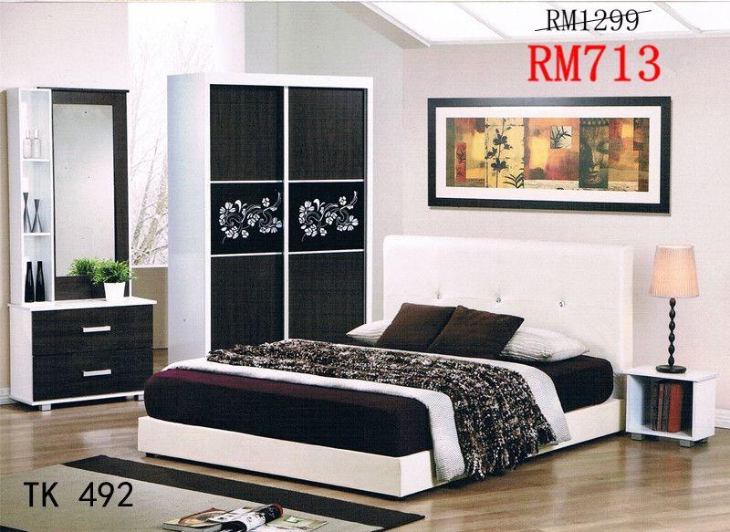 Bedroom Furniture Ideal Home Furniture Furniture Bedroom Furniture Home
