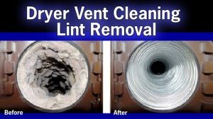 Air Sealing Videos North Carolina Cooperative Extension Clean Dryer Vent Vent Cleaning Dryer Vent