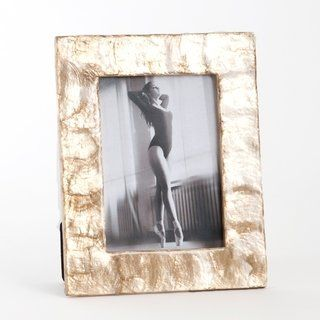 Capiz Design Photo Frame Ivory Saro Lifestyle Laminate Photo Frame Design Buy Picture Frames Photo Picture Frames