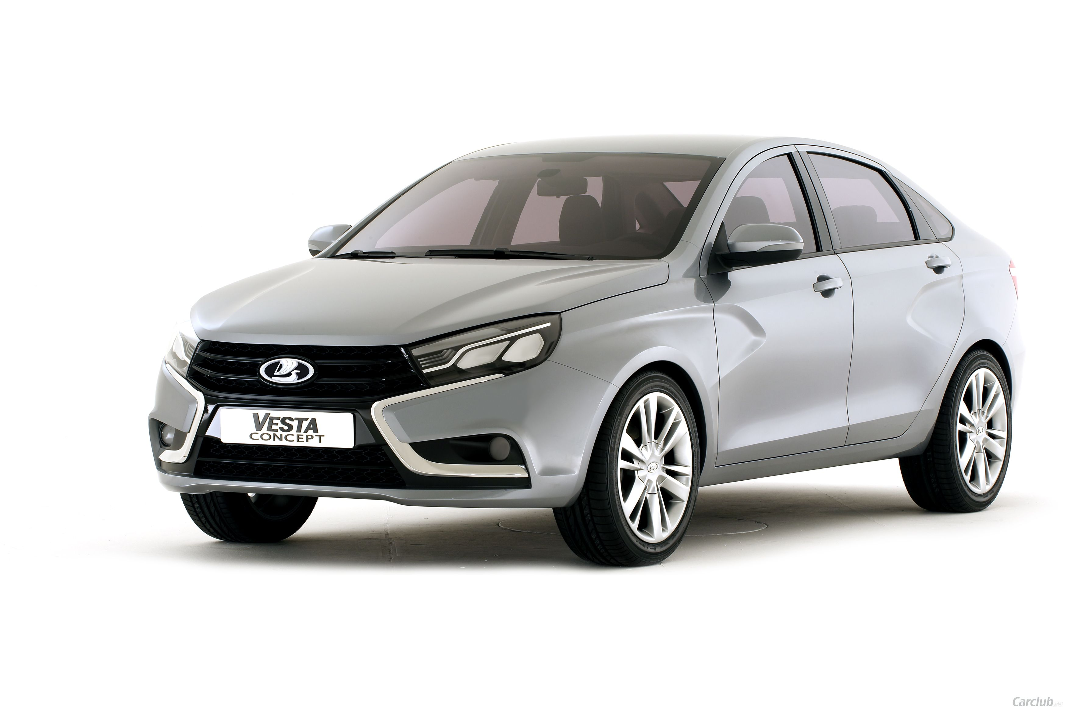 Pin by wallemon to on Car Wallpapers Collection | Lada vesta