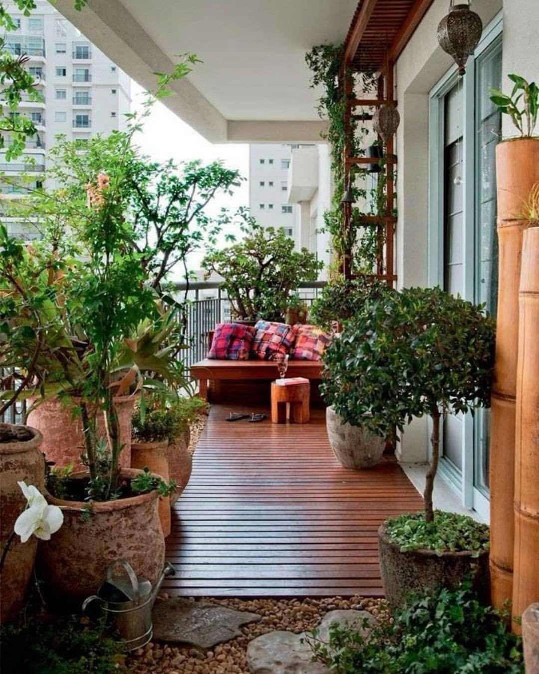 Asian garden decoracion con plantas pinterest asian garden