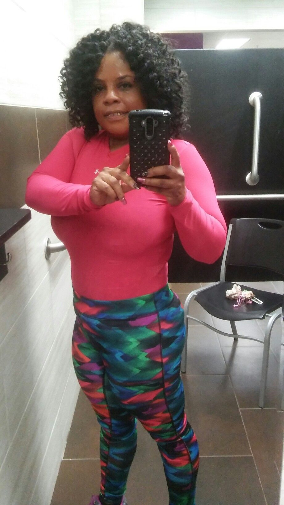 Fitness fitness workout fitness workout