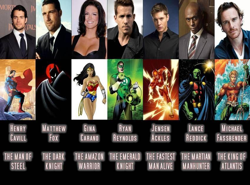 justice league movie cast 2015 89038 interiordesign
