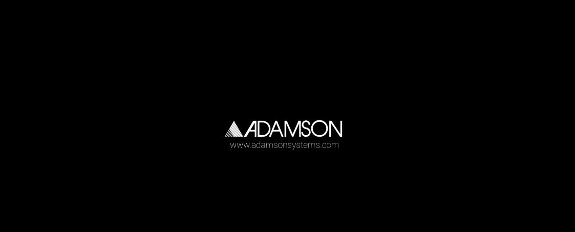 Chuyên bán loa admson, amate, apia, allen&heath tại Việt Nam .