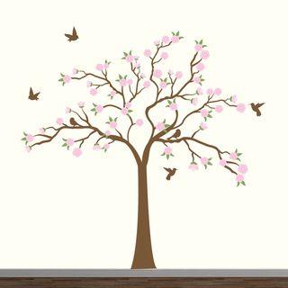Kärsbärsträd