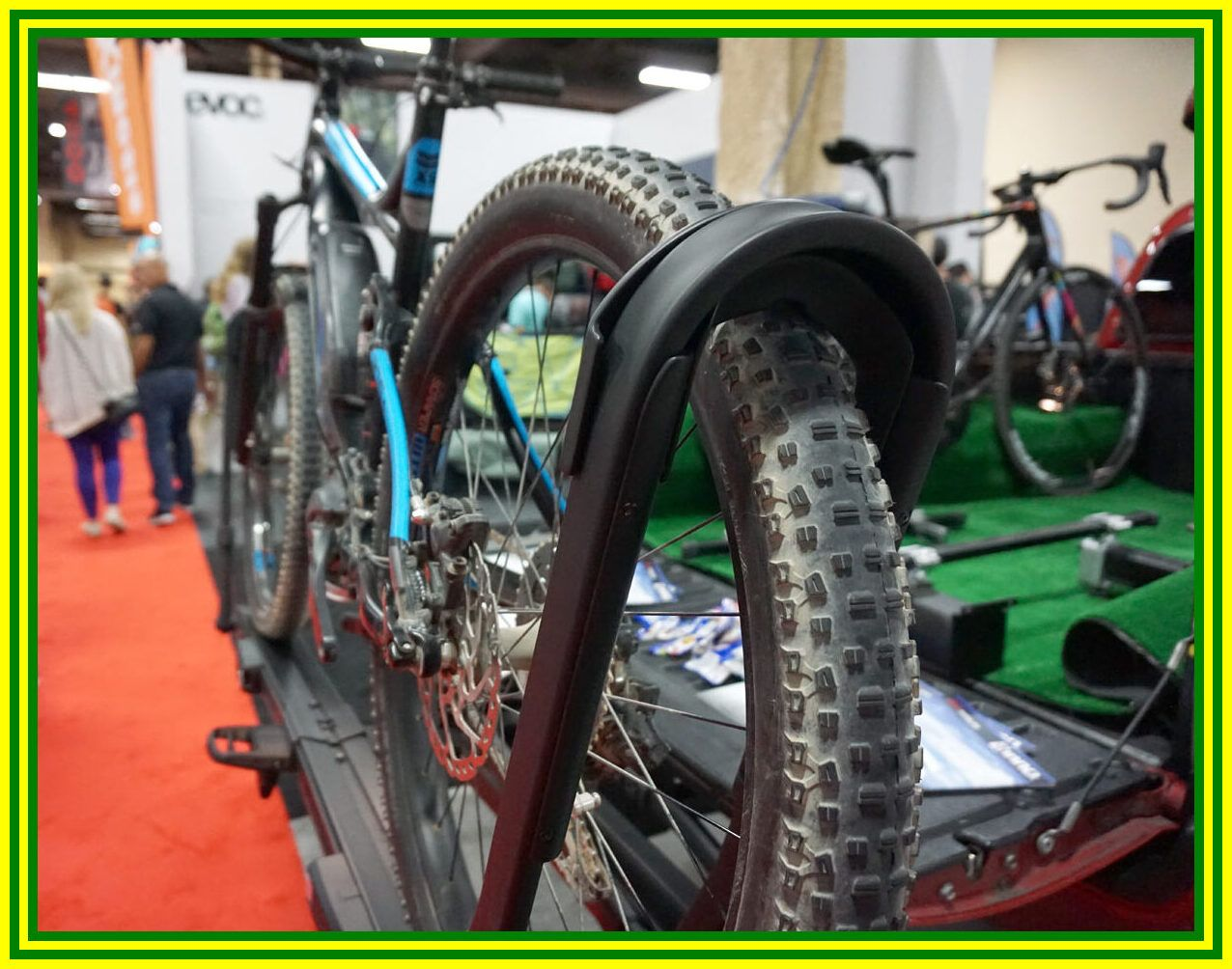 48 reference of certified tire rack canadian tire in 2020