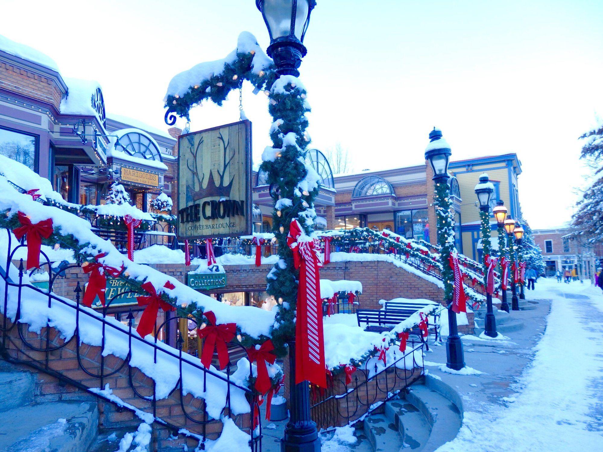 Main Street Breckenridge Co Top Tips Before You Go Tripadvisor Colorado Travel Breckenridge Colorado Winter Breckenridge Colorado