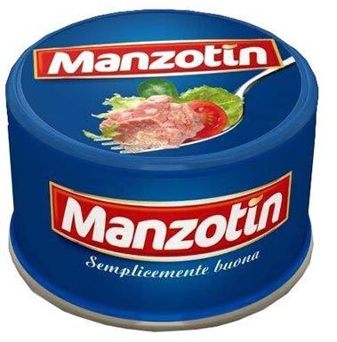 Onewstar: Gruppo Cremonini si mangia Manzotin