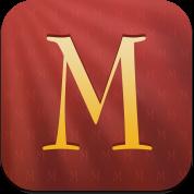 Magnificat Advent Companion App Review Advent