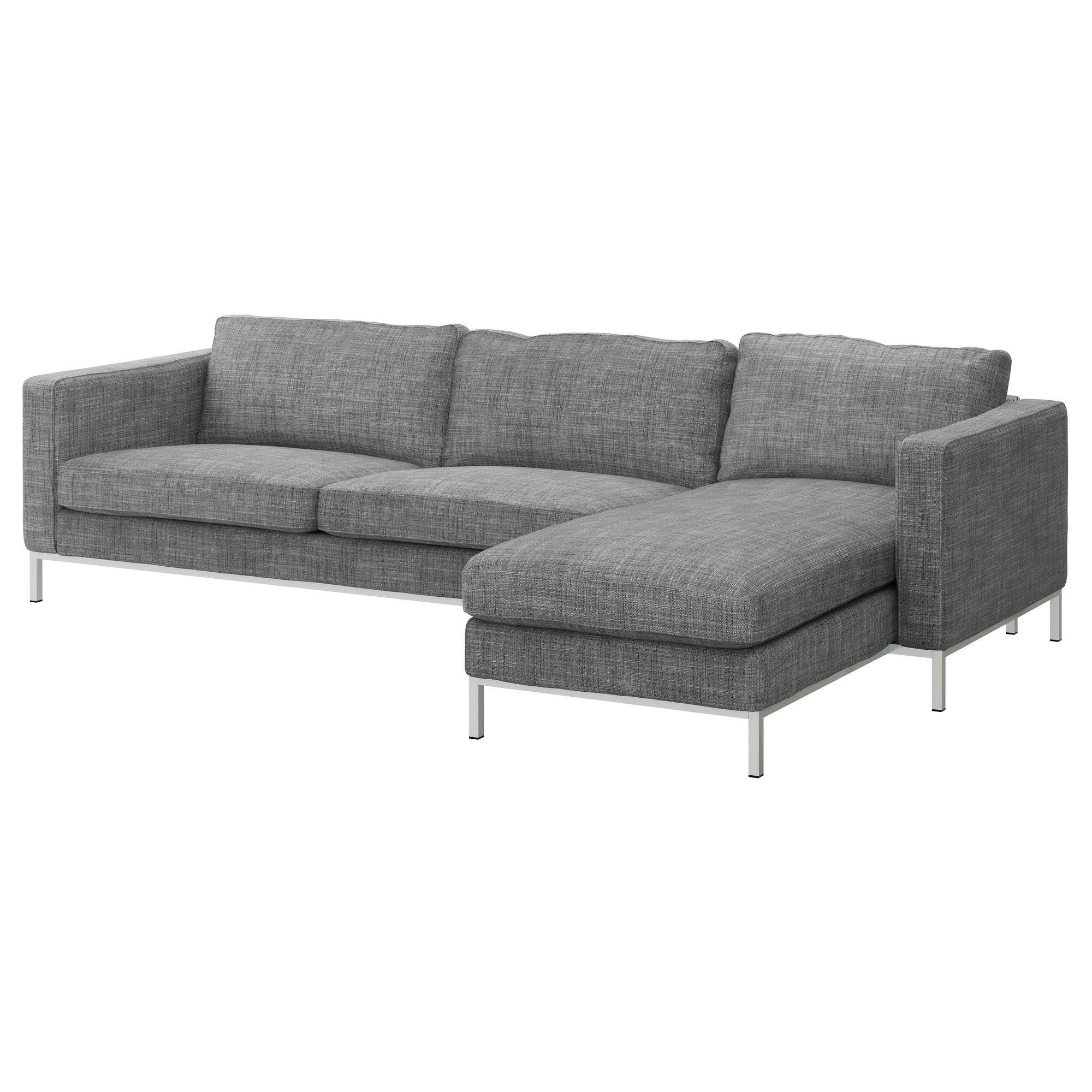 canap ikea karlstad zakelijksportnetwerkoost. Black Bedroom Furniture Sets. Home Design Ideas