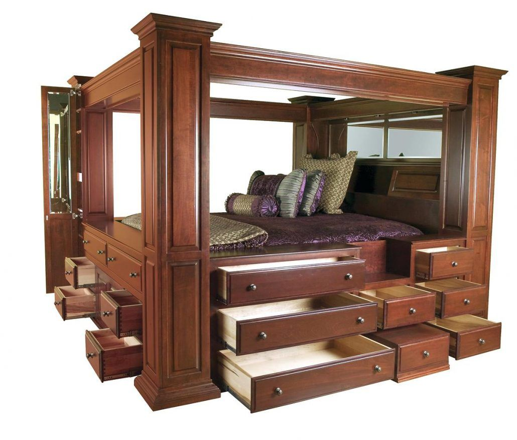 King Bed With Posts Beds Four Poster Beds Uk High Posts Images Design Inspiration For