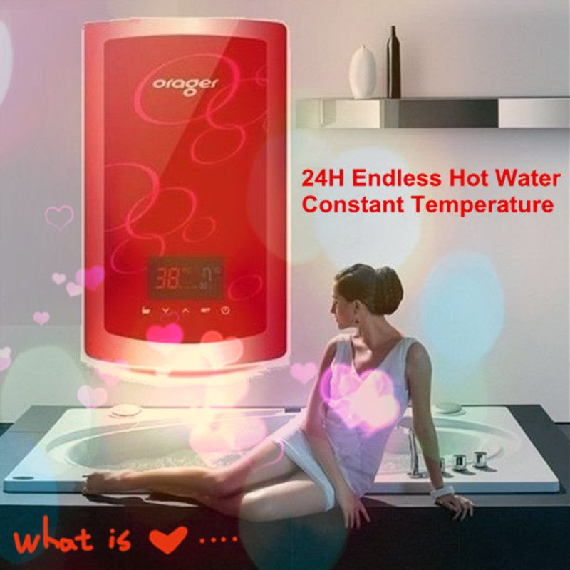 Electric Water Heater For Swimming Pool