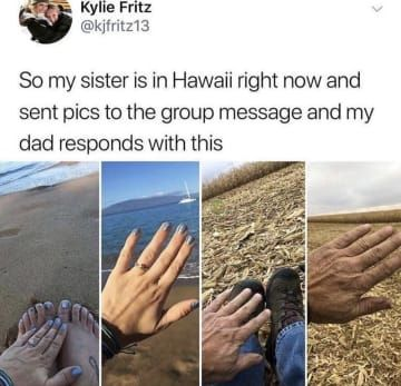 19 Dads Who Have Truly, TRULY Out-Dadded Themselves