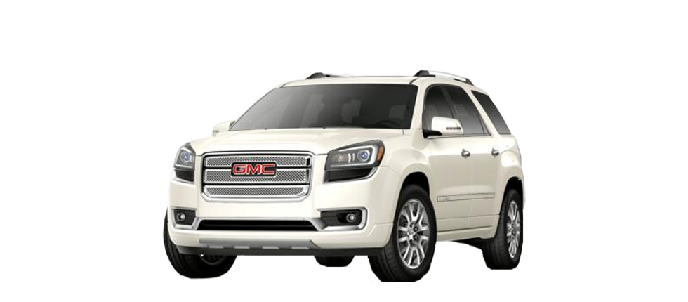 Western Motor Buick Gmc Garden City Ks New Used Cars Trucks Sales Service Gmc Buick Crossover Cars Vehicles Gmc Vehicles