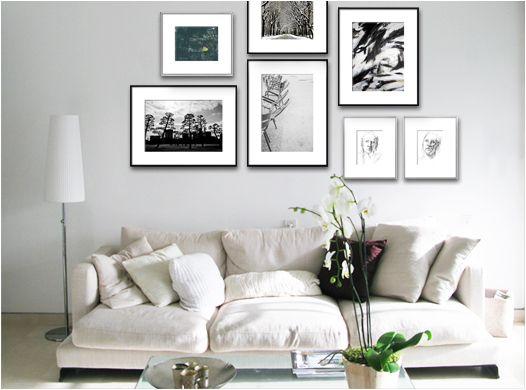 Try On Wall Artfully Walls Best Interior Design Apps Interior Design Apps Home Decor
