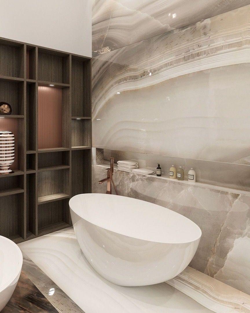 Pinterest Nandeezy Bathroom Design Luxury Luxury Bathroom Bathroom Accessories Luxury Elegant bathroom ideas pinterest