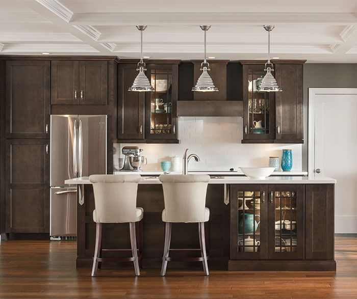 Kitchen Cabinets And More Amusing Flagstonearistokraft Cabinetryi Think Marquis Is More . 2017