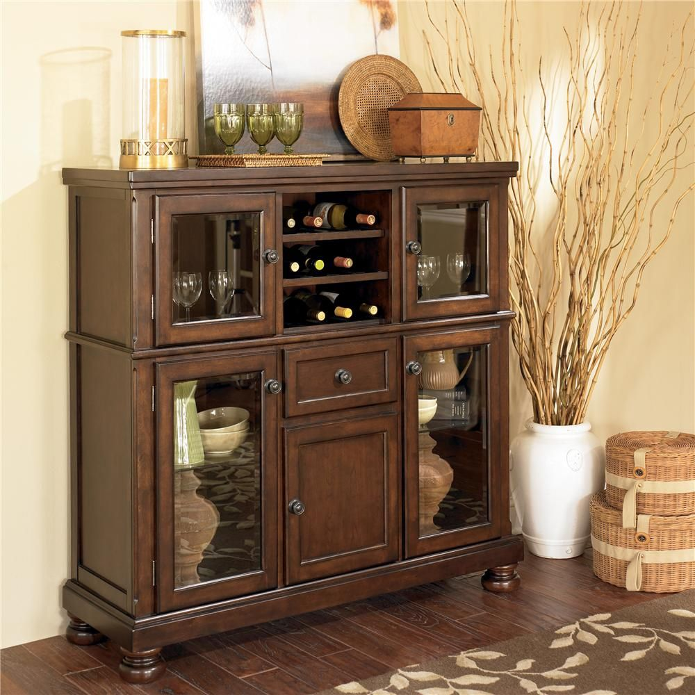 Dining Storage Cabinets bedroom design quotes House Designer