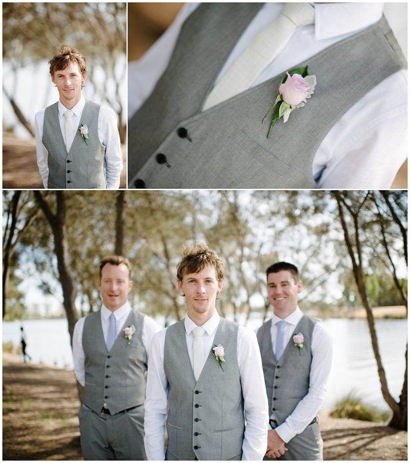 Pin By Tyler Ashworth On Wedding Attire Pinterest Vest And Weddings