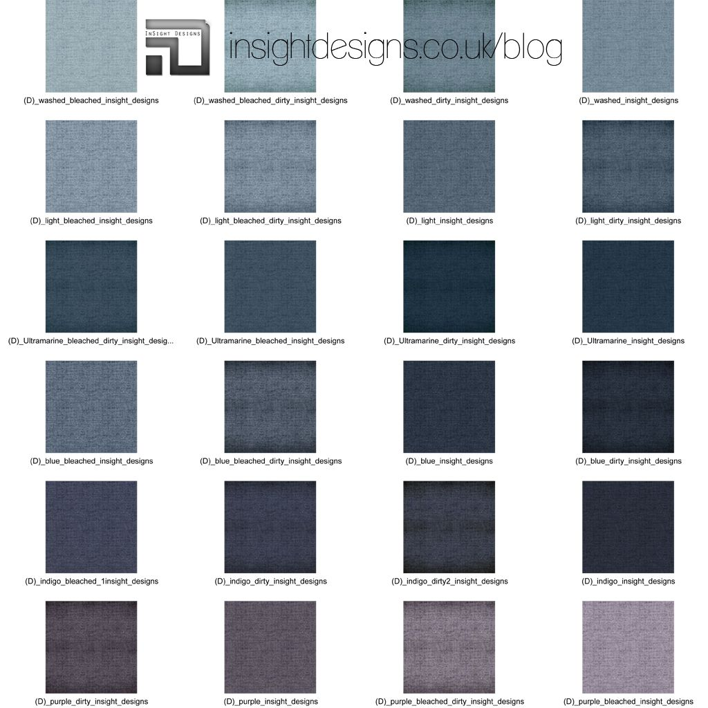 The-Denim-Collection-contact-sheet-insight-designs-1.jpg ...