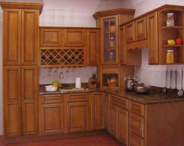 Somoza Cabinet Installation Cabinet Countertop Store In San Mateo California We Provide A Reliable Diseno De Cocina Muebles De Cocina Muebles Plegables