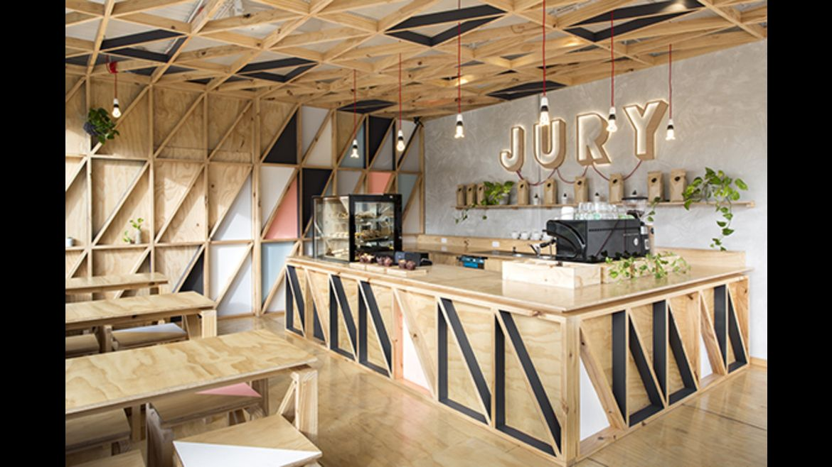 ecoply plywood jury cafe joinery 001 web