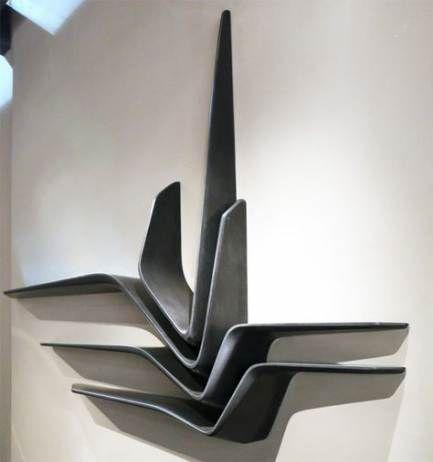 Photo of Futuristic furniture design zaha hadid 28 ideas for 2019