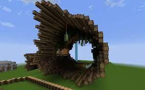 Bildergebnis Fur Minecraft Brunnen Mine Craft Minecraft