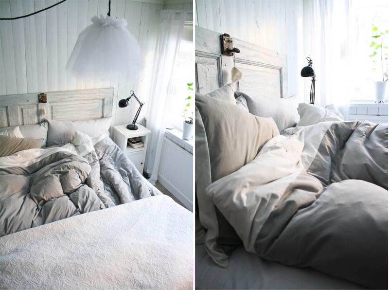 warm and cosy in scandinavian style - Scandinavian Design Blogs