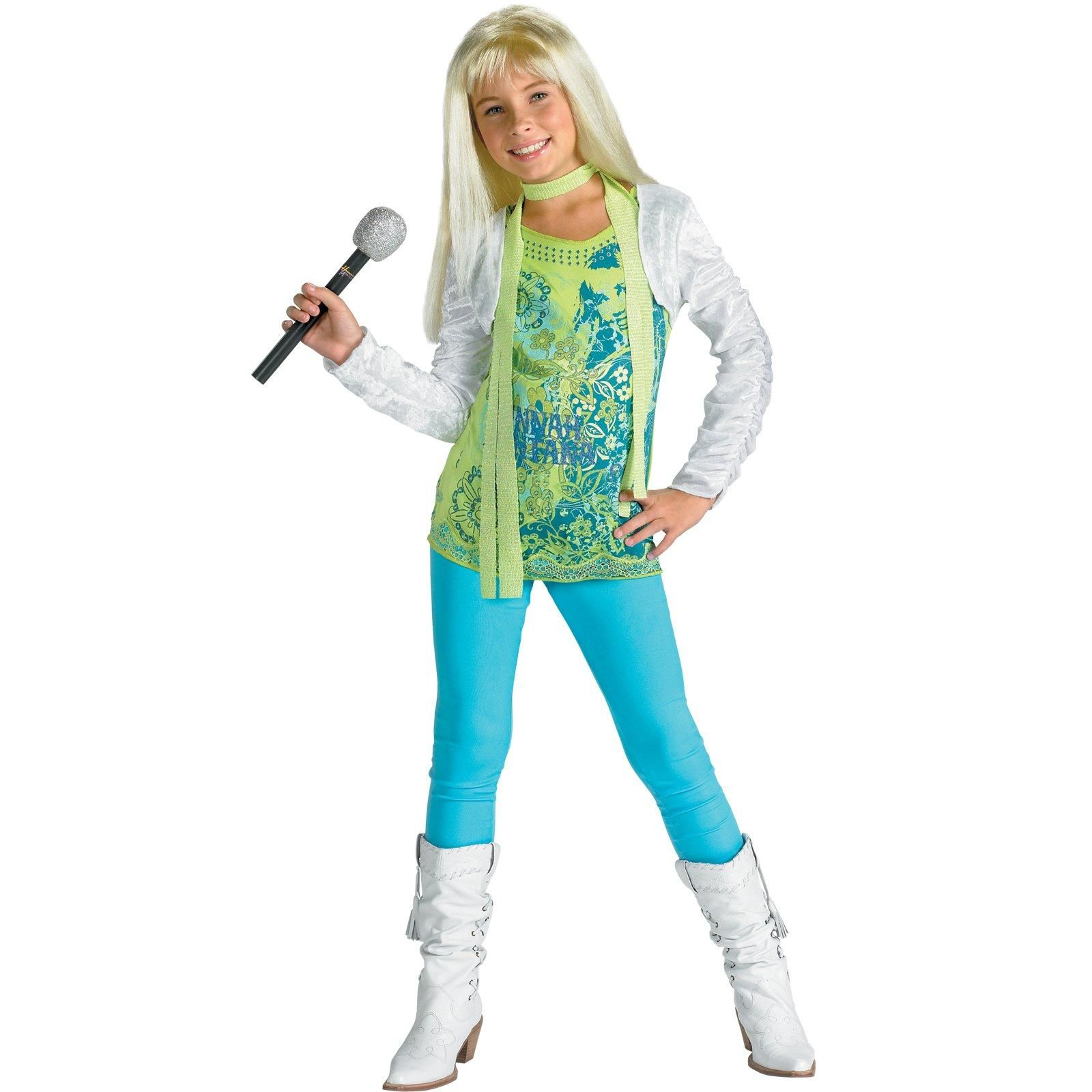girl-sex-hannah-montana-costumes-for-girls