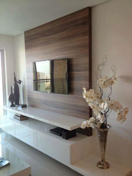 Wohnzimmer Tv, Wohnzimmer Ideen, Holzwand Wohnzimmer, Tv Wände, Moderne  Einrichtung, Haus Bauen, Moderne Häuser, Tv Wand Aus Holz, Familien