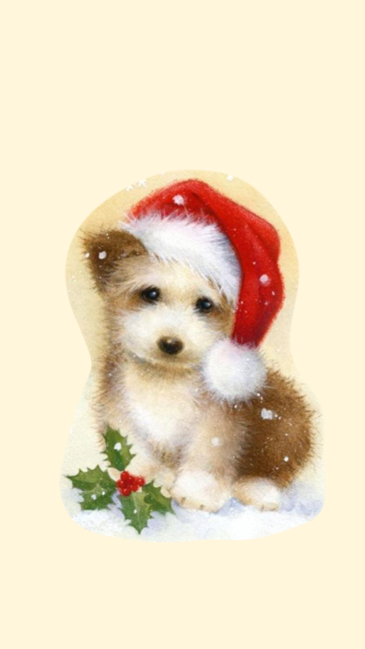 Pin by daria russ on new year christmas holidays wallpapers