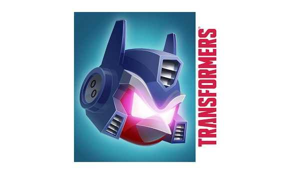 Angry Birds Transformers Dudo MOD v1.29.10 Patched [Latest ...