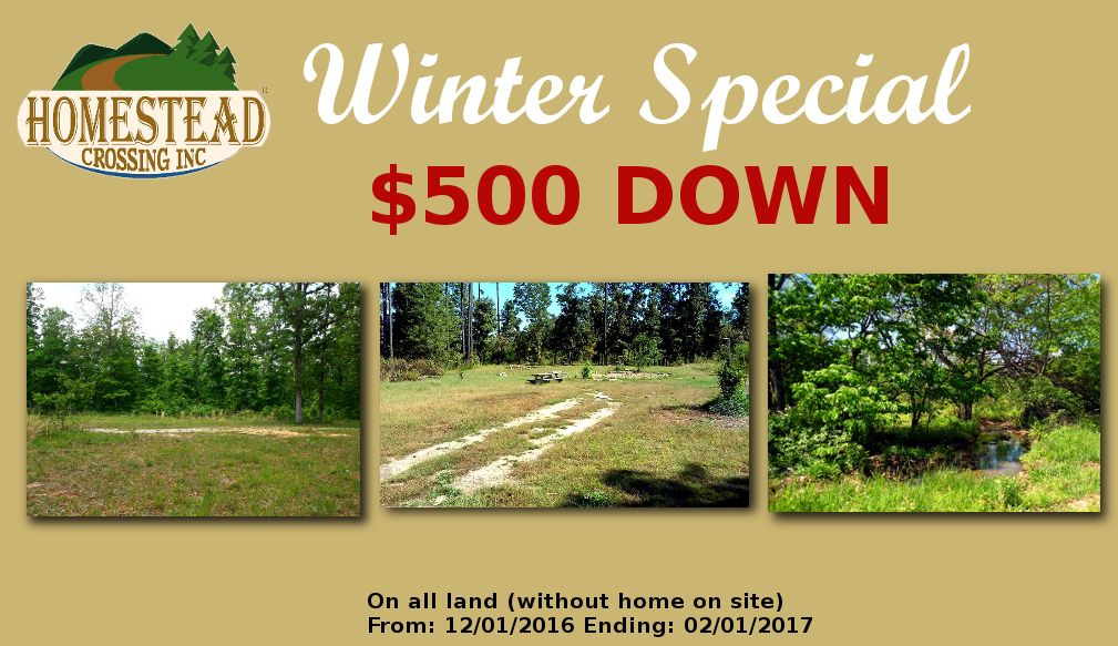 Cheap L And Down Missouri Ozarks Homestead Crossing Land For Sale Owner Financed With Cheap Down Payment Property Acreage Finance Land For Sale Homestead Land
