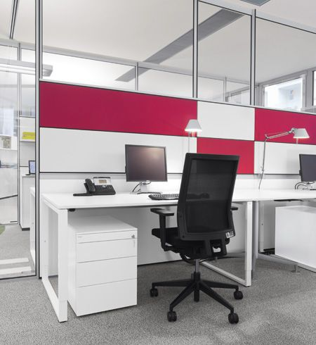bene t workstation modulos pinterest office furniture rh pinterest com
