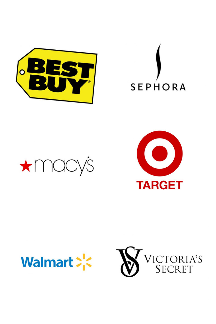 Black Friday Planning Store Hours For The Sales You Ll Want To Hit Cool Things To Buy Thanksgiving Shopping Black Friday Store Hours