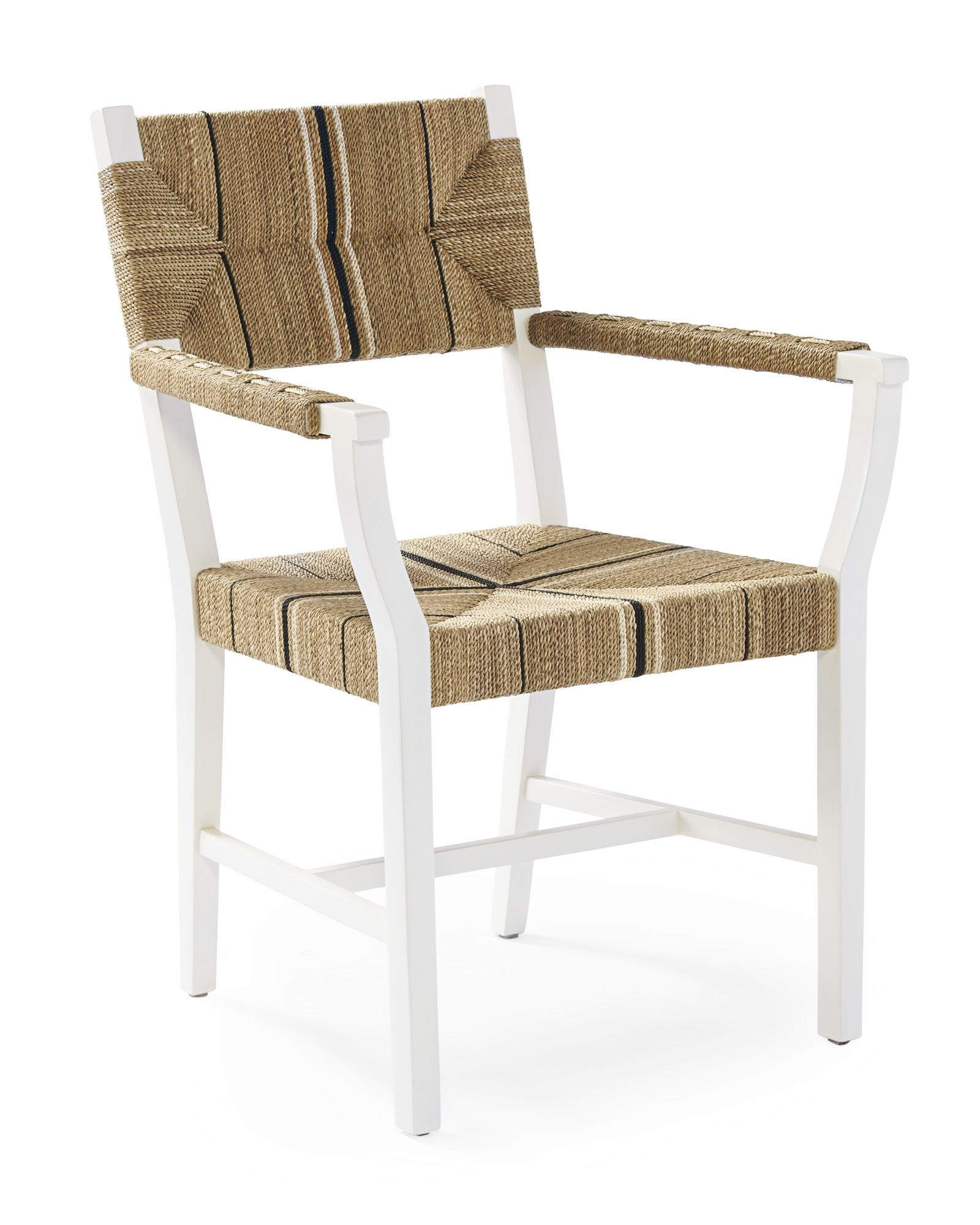 Carson armchair leather dining room chairs dining room