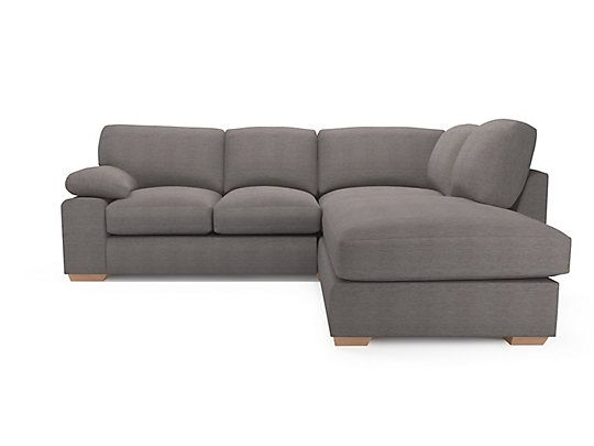 Harveys Furniture Sale Sofas 26 with Harveys Furniture Sale Sofas