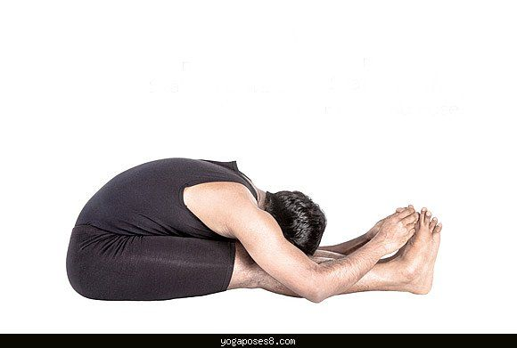 Cool Best Yoga Poses For Men