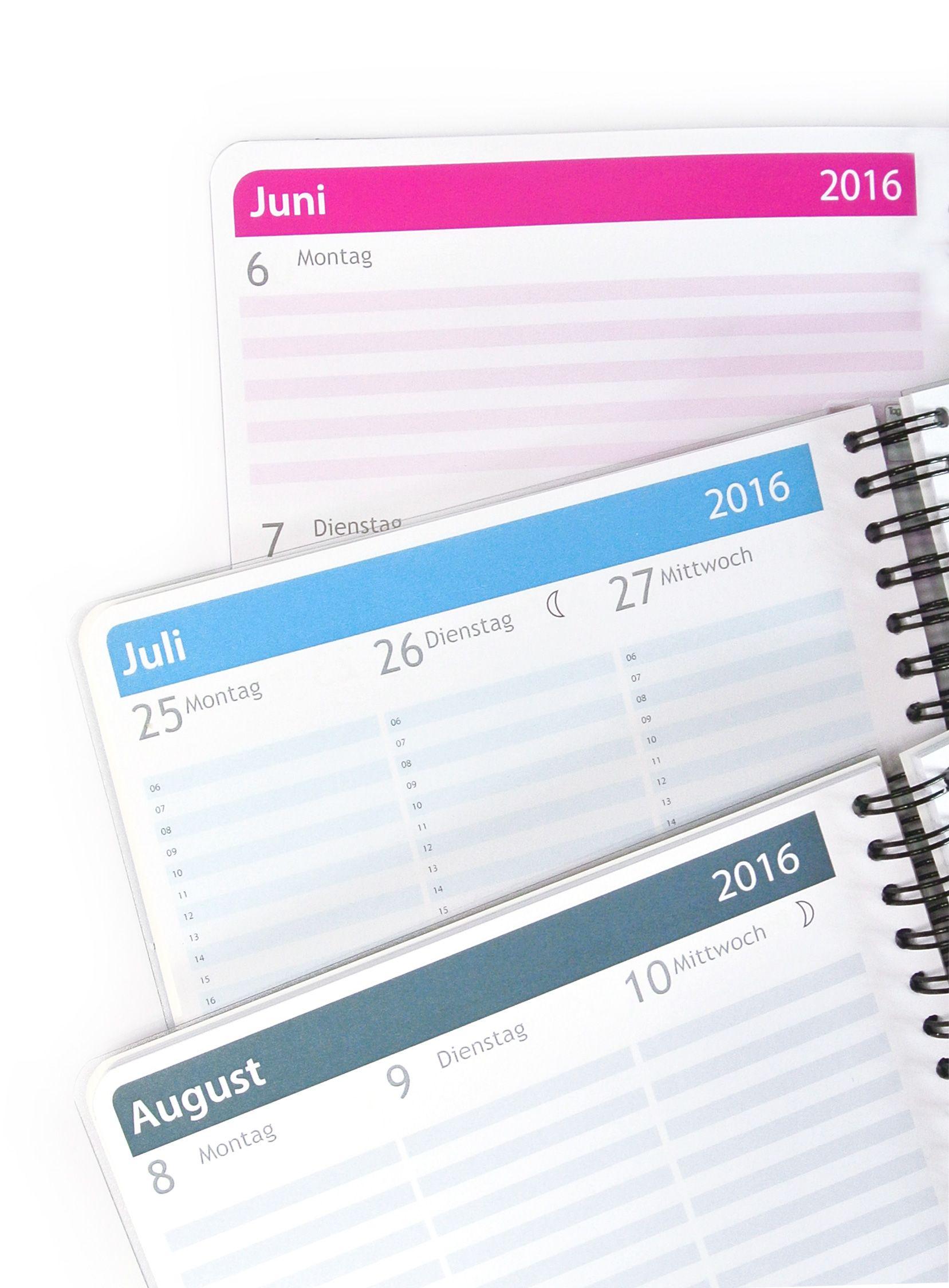 w hle dein kalendarium aus 8 farben mit ein paar klicks stellst du ein ob dein kalender den. Black Bedroom Furniture Sets. Home Design Ideas