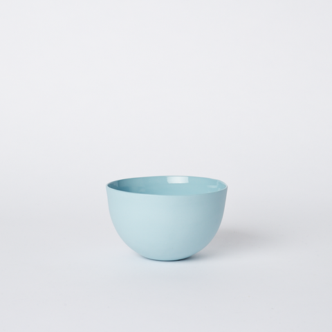 Small Noodle Bowl