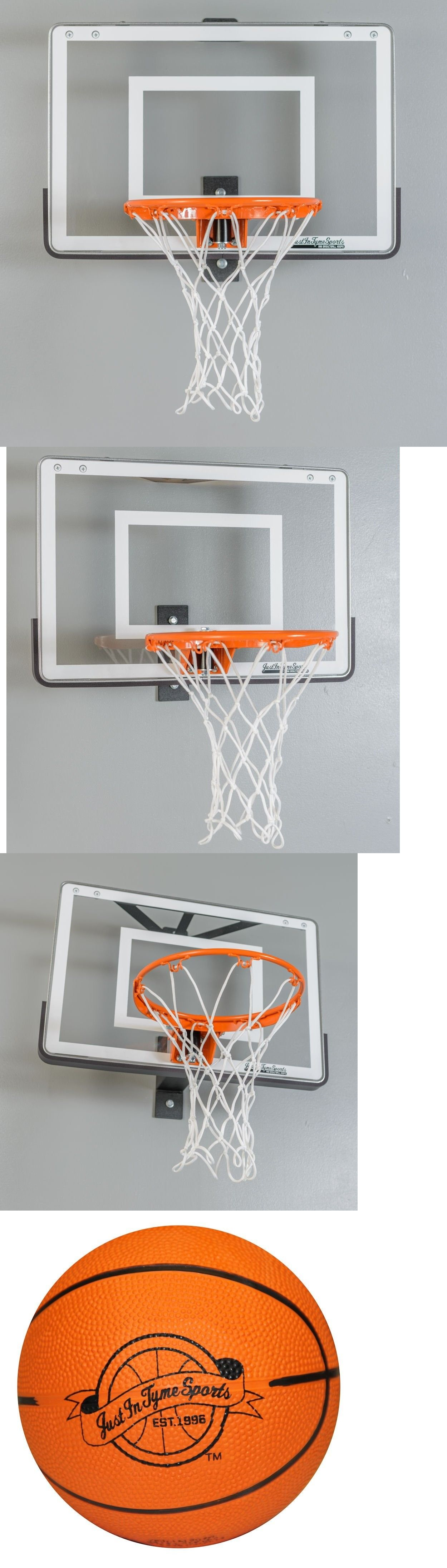 rims and nets 158962 mini basketball hoop goal backboard rim over