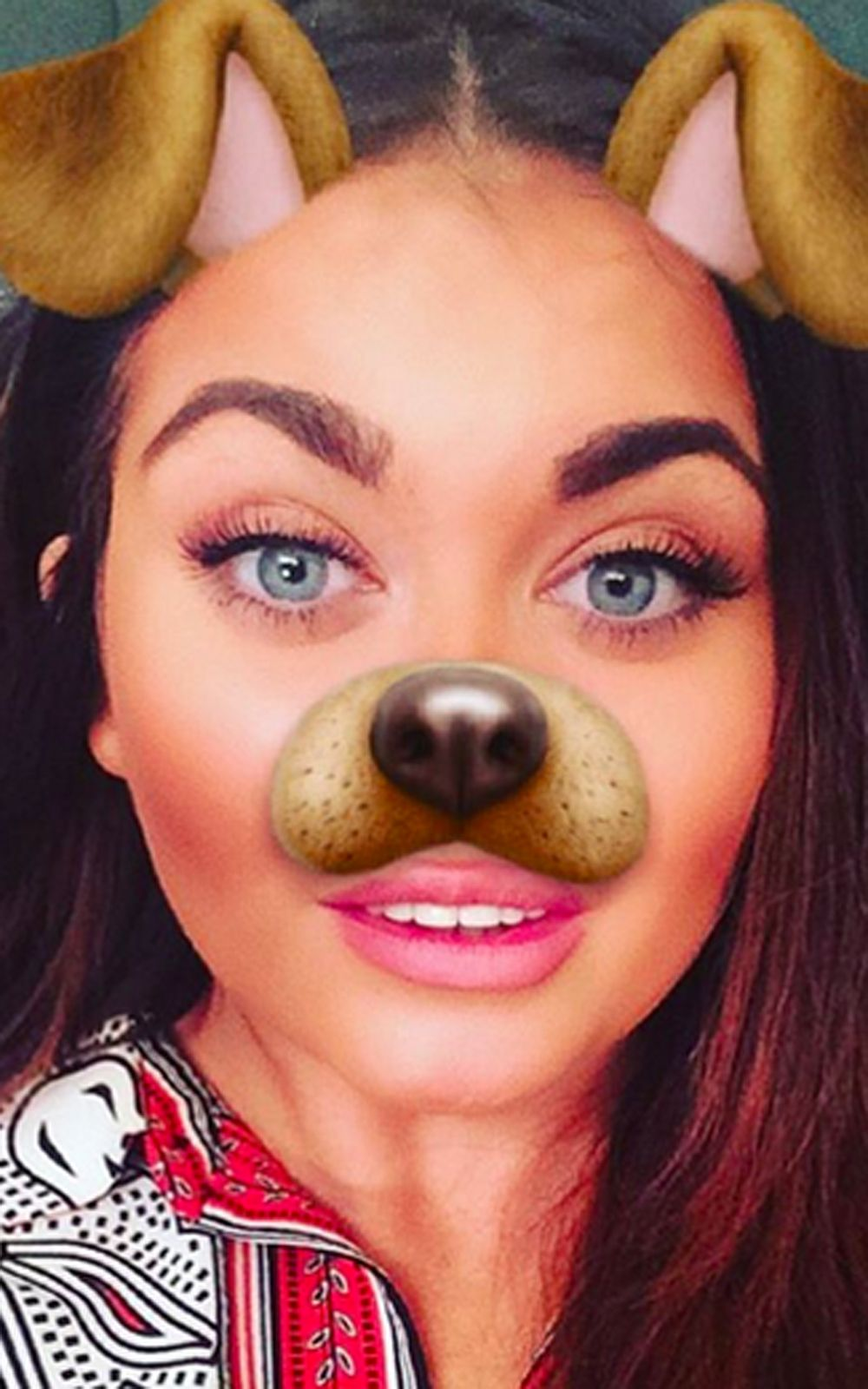 Snapchat Scarlett Moffatt nude (95 foto and video), Pussy, Cleavage, Instagram, bra 2015