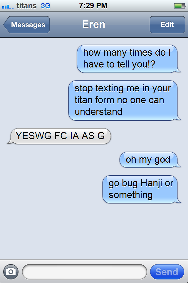 was bedeutet jp im texting?