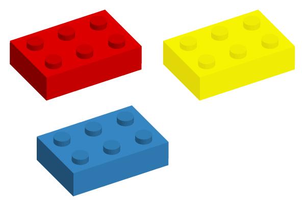 Lego Brick Vector Graphics Free Vector Graphics Download Free Vector Clip Art Packs Lego Free Vector Graphics Free Clip Art