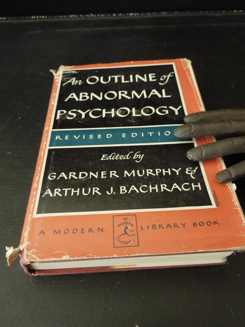 27+ Past lives book psychologist ideas